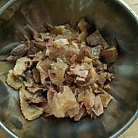 陕西烩麻食的做法图解12