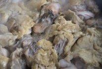 煎海蛎子的做法
