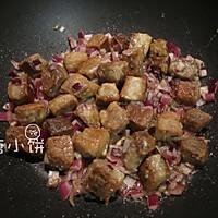 【steak pie 英式牛肉派】传统英式料理的做法图解6