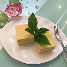 金砖--芒果冰激凌