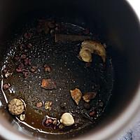 文艺的茶叶蛋——电炖锅食谱的做法图解9