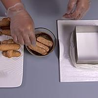 提拉米苏 | 美食台的做法图解4