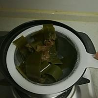 日式肥牛火锅——寿喜烧的做法图解2