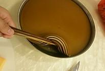 千层椰汁马蹄糕的做法