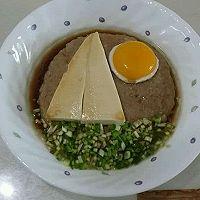 山水豆腐的做法图解10