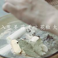 [快厨房]香辣烤猪蹄的做法图解5