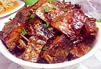红烧咸鱼#金龙鱼外婆乡小榨菜籽油#的做法