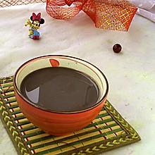 三黑豆浆#松下多面美味#