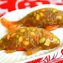 老北京人过年必做必吃的老北京豆酱#盛年锦食·忆年味#