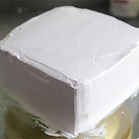【番茄配方】玫瑰情人节蛋糕的做法图解8