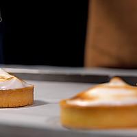柠檬挞|美食台的做法图解4