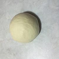 芝士小面包#长帝烘焙节(刚柔阁)#的做法图解5