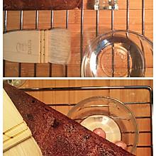 磅蛋糕(小嶋老师方子篡改)