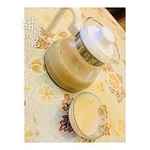自己在家也可以做的珍珠奶茶「自己做珍珠」