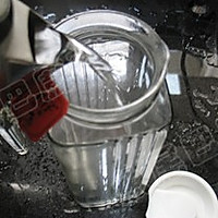 珍珠奶茶的做法图解15