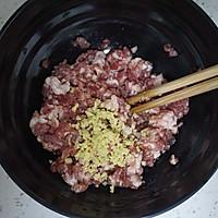 养生和美味兼得的香菜豆腐肉饼#我买新鲜味#的做法图解1