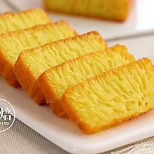 广东糕王黄金糕