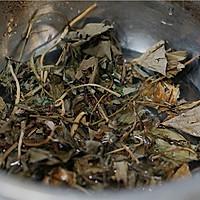 麦冬罗汉果茶的做法图解2