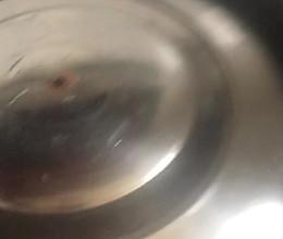 自制蜂蜜爆米花的做法