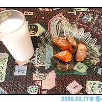 自制杏仁奶 酮食福音的做法图解5