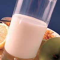 牛奶布丁的做法图解1