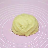 葡萄奶酥(超酥香的饼干)的做法图解6