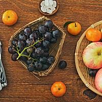 水果罐头饮|二叔食集的做法图解1