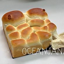 【趣味】愿望成真肌友面包