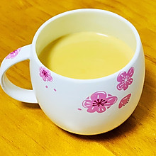 宅家如逛街般的丝滑奶茶
