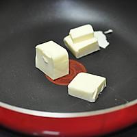 网红雪花酥,奥利奥雪花酥的做法图解3