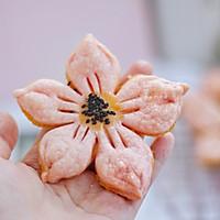桃花酥的做法图解18