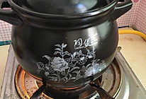 小鲤鱼冬瓜汤的做法