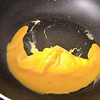 日式蒲烧鳗鱼饭的做法图解5