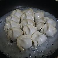 冰花饺子#小妙招擂台#的做法图解5