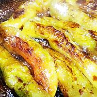油焖尖椒的做法图解6