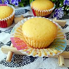 杯子小蛋糕#豆果六周年生日快乐#