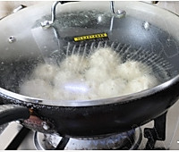 极品鸡汁生煎包的做法图解17