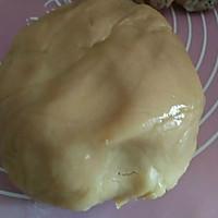 广式五仁月饼的做法图解9