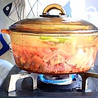 番茄牛腩   宝妈享食记的做法图解5