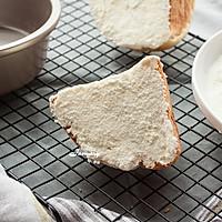 奶酪包的做法图解13