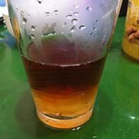 生姜奶茶的做法图解3
