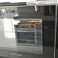 【柠檬烤翅】——COUSS E5(CO-5201)出品的做法图解7