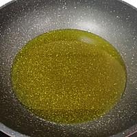 菌菇素辣酱#无腊味,不新年#的做法图解7