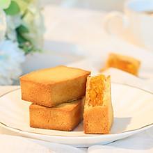 神湾菠萝酥(凤梨酥)