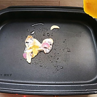 #秋天怎么吃#红烧鲜虾的做法图解2