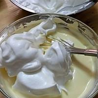 淡奶油蛋糕的做法图解5