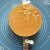 白雪公主生日蛋糕——长帝CKTF-32GS试用的做法图解7