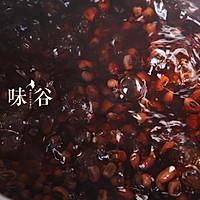 夏日甜品——红豆牛奶西米露的做法图解7