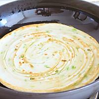 83期 外酥里嫩的葱油饼(超多细节)的做法图解19