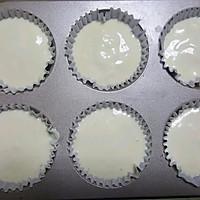 玫瑰奶油小蛋糕的做法图解10